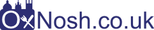 OxNosh.co.uk - your one stop food resource in Oxford