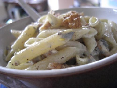 Cheese pasta sauce recipes